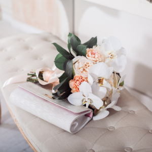 fleur-pochette-mariage